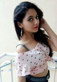 Rubby Khanna Noida Escorts