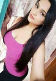 Anvi Delhi Call Girl Contact Number