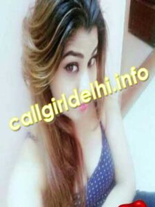 Escort Girls Vasant Kunj