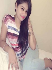 south delhi call girls