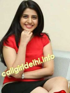 Call Girls in kalkaji