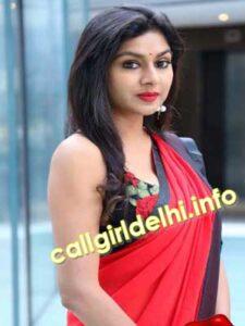 Call Girls in Vasant Vihar