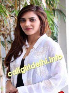 Vasant Vihar Call Girls