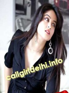 call girls in Saket