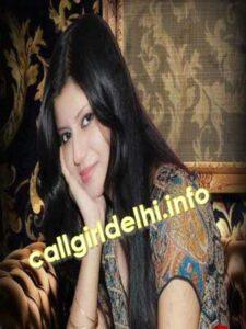 Daryaganj Call Girls
