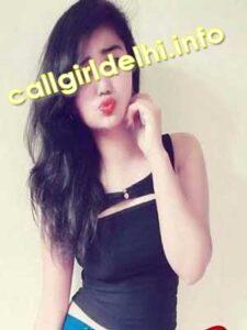 Delhi Call Girls