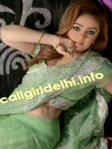 Call girls in Hauz Khas
