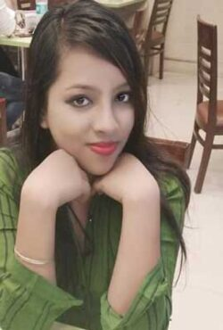 Ananya The Park Hotel Connaught Place Escorts