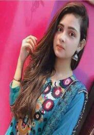 Maria Maidens Hotel Call Girls in Delhi