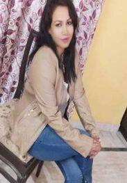 Inaaya Oberoi Hotel Call Girls in New Delhi