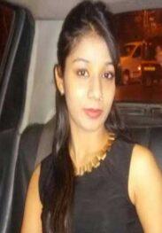 Rutvi Hotel LA In Delhi Call Girls