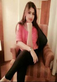 Prisha Welcomhotel Dwarka Escorts in Delhi