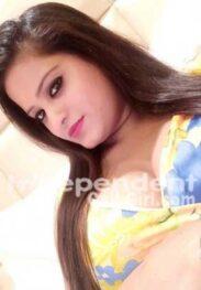 Prisha Dwarka escort Services in Delhi