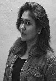 Sara Celebrity Escorts in Dwarka