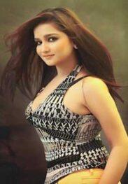 Amita Model Town Call Girls in Delhi