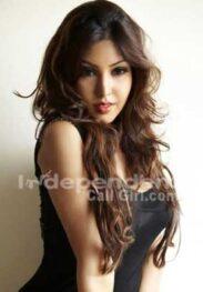 Arya Dwarka Call Girls