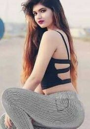 Kirti Model Escorts in North Delhi
