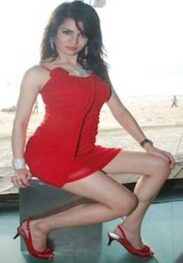 Seema Housewife Escorts in Ghaziabad