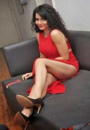 Jaya Connaught Place Escorts Near me