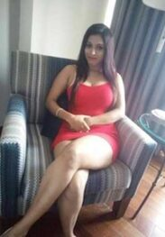 Mamta Greater Kailash Escorts in Delhi