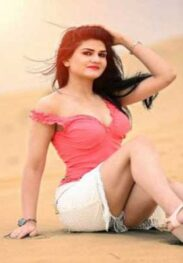 Chhaya Hauz Khas Independent Escorts in Delhi